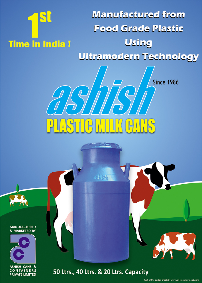 1. Ashish Cans Banner Left